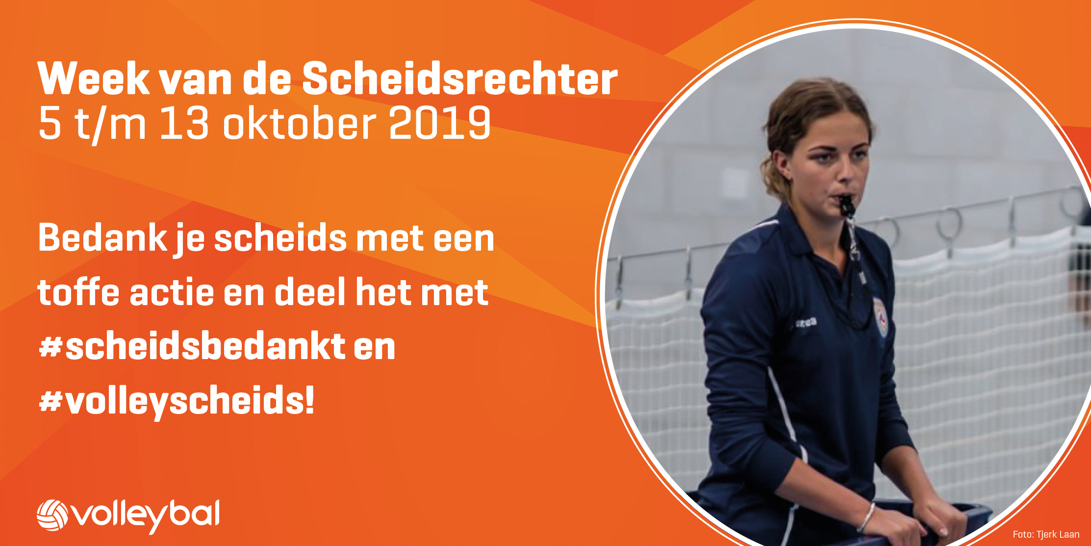 Visuals Week vd Scheids 20193